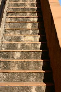 The Best Flooring For Covering Stairs In A Home Hunker Best Flooring Cork Flooring Flooring For Stairs