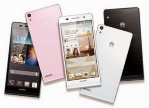 Daftar Harga HP Huawei Hp Android Gadget Gadgets