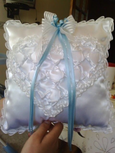 cojin de boda | vestido de novia | pinterest | cojines de boda