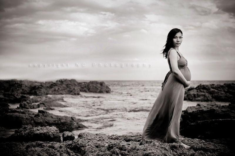 Copyright NC Photography