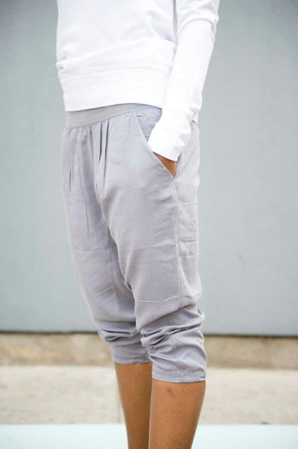 Lululemon Addict: Photos of the Latest & Outfit Ideas