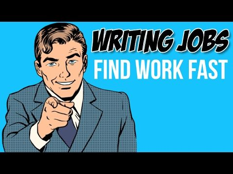 how to get highest paying writing jobs now hiring must see pov  how to get highest paying writing jobs now hiring must see pov