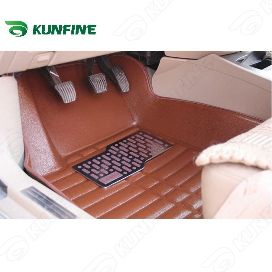 Rubber floor mats for lincoln mkx - Cheap Floor Vinyl Buy Quality Mat Photo Directly From China Floor Mats Sports Suppliers Car Floor Mat For Lincoln Mkc Lincoln Mkz Ford Explorer Car Foot