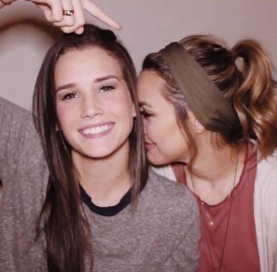 Top 5 Dating Sites For American Gays And Lesbians Lesbian