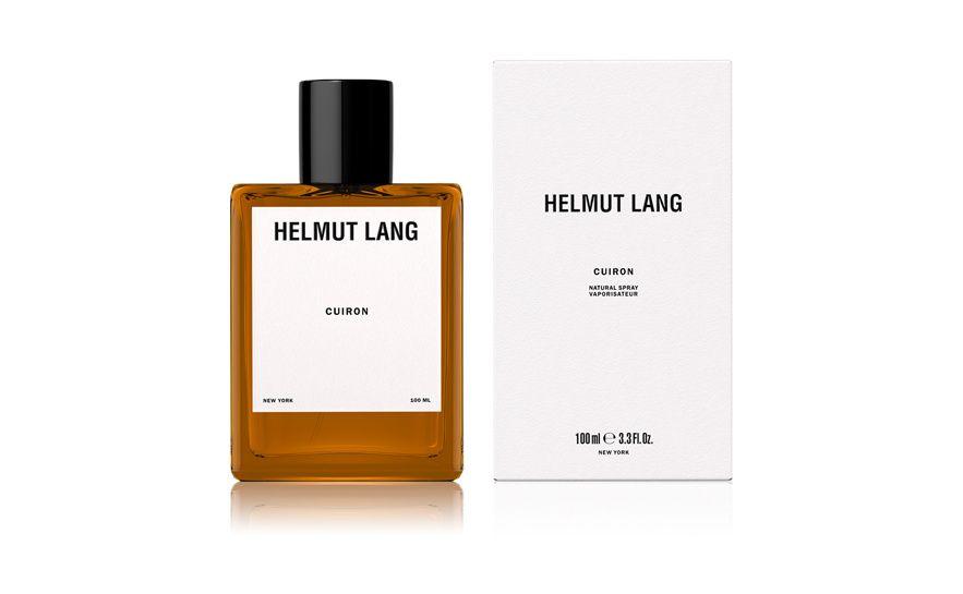 Lang's FragrancePerfume Come BackCologne Helmut Fragrance srthQd