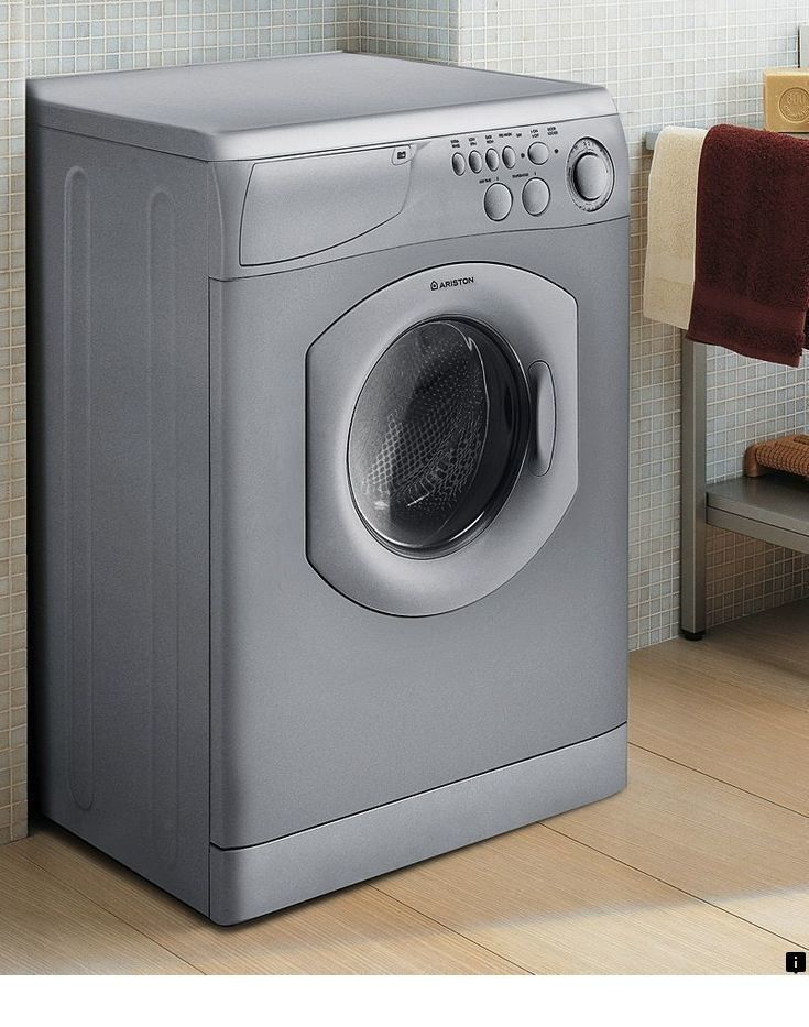 Go To The Webpage To Read More About Small Washer Dryer Combo Simply Click Here To Learn More V Stacked Laundry Room Laundry Room Compact Washer And Dryer
