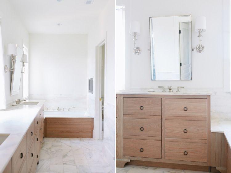 Chicago Kitchen And Bath Design  Lf Condo  Pinterest Pleasing Bathroom Designer Chicago 2018