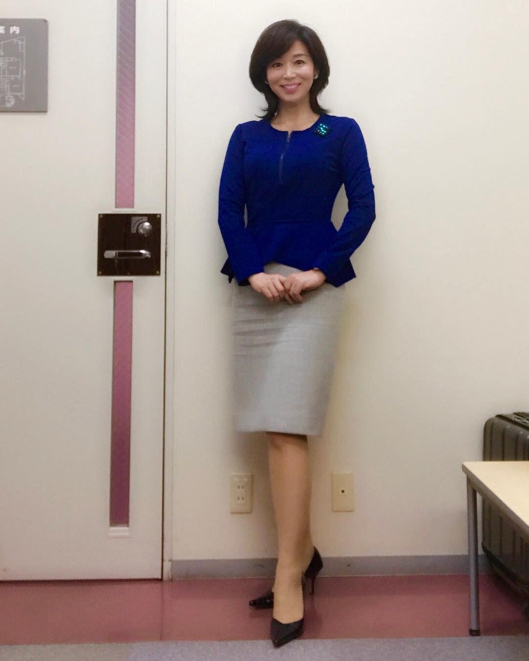 Satoko ito instagram for Teichfass anlegen