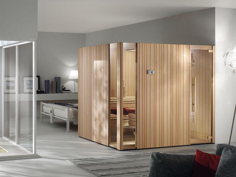 Sauna Auki Bathroom Bedroom Effetti | Http://room Decorating Ideas.com |  Pinterest | Saunas, Finnish Sauna And Room Decorating Ideas