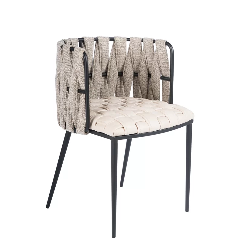 Cassie Upholstered Dining Chair Reviews Allmodern Upholstered Dining Chairs Dining Chairs Furniture