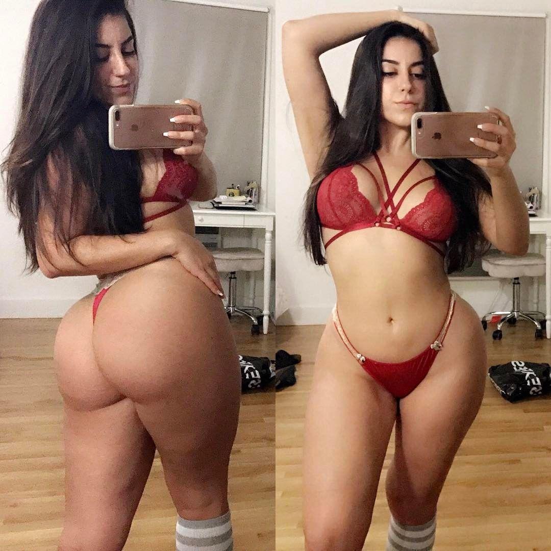 online women sex video