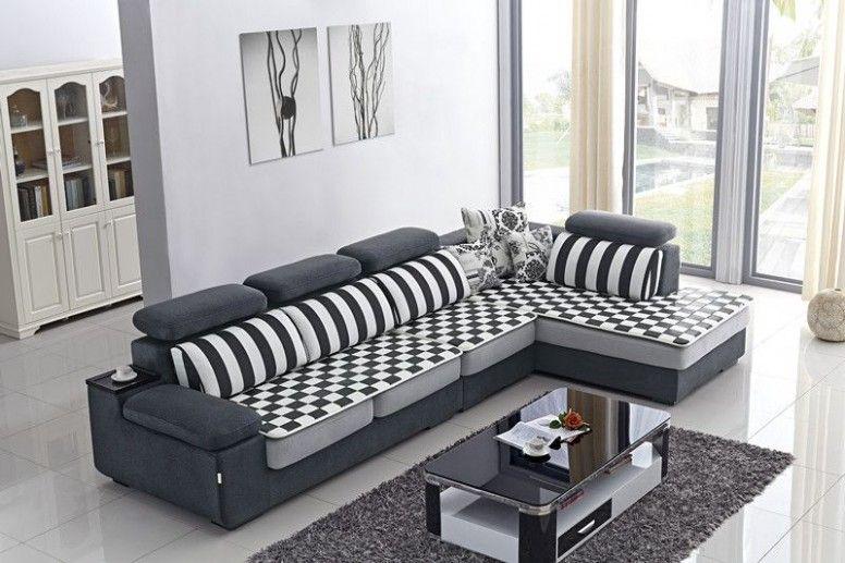 12 Bewitching Living Room Furniture Kenya In 2021 Sofa Set Living Room Sofa Set Furniture