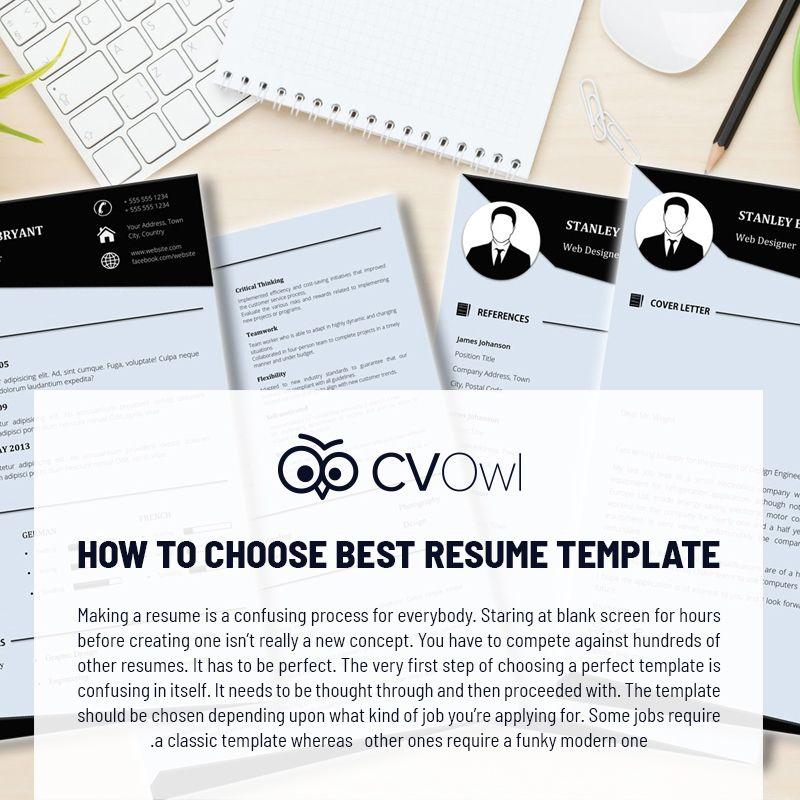 10++ Best resume editor free Resume Examples