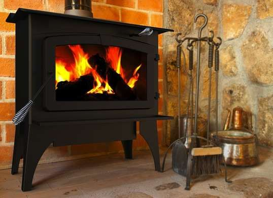 Buyers Guide The Best Wood Stoves Wood Burning Stove And Doors