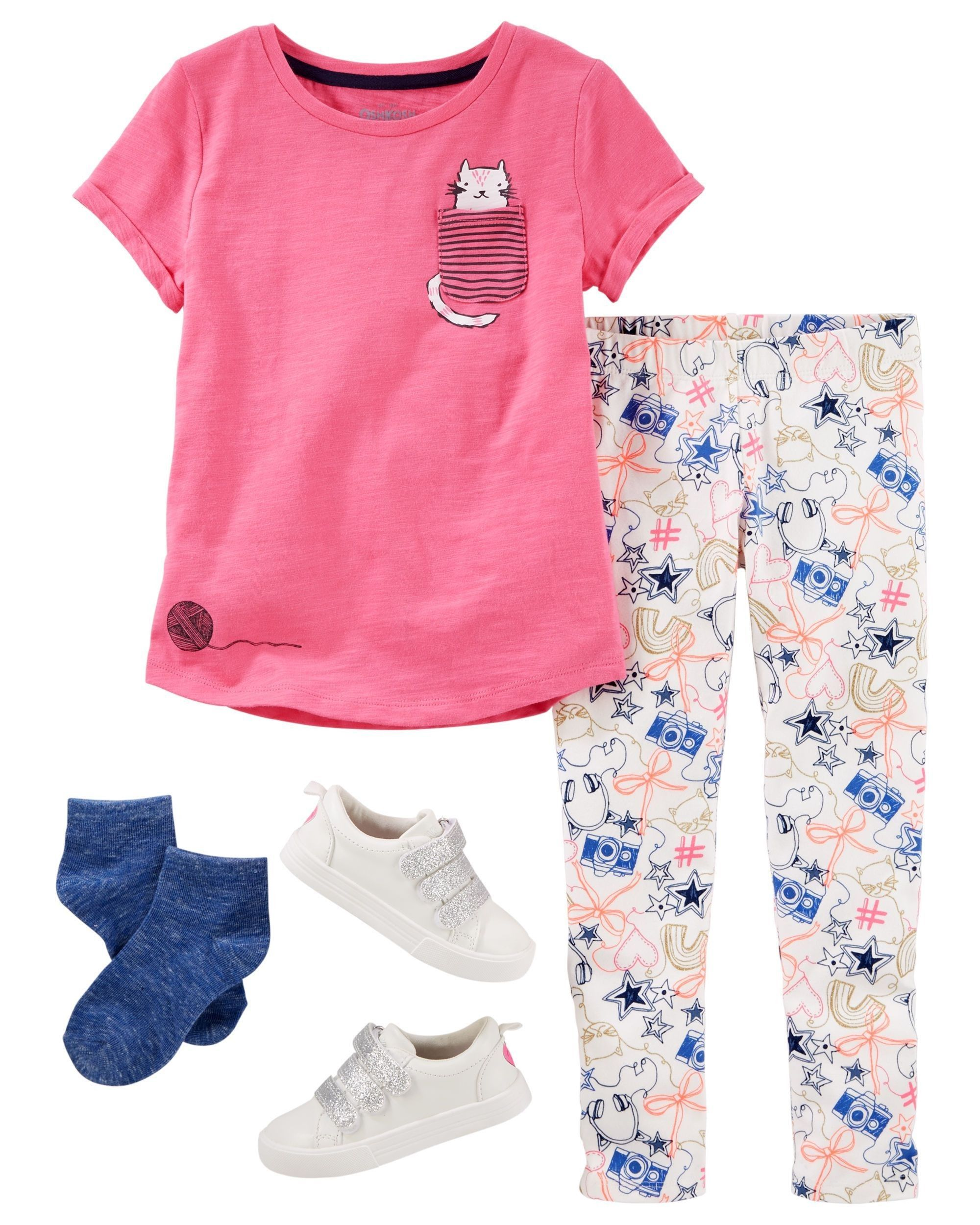 ca7c80ae2aa8 Toddler Clothes Boy. Find the freshest designer young children dress ...
