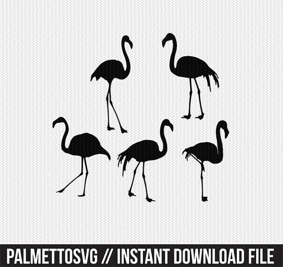 Download Pin on Palmetto SVG // Etsy