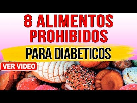 problemas de ira y diabetes