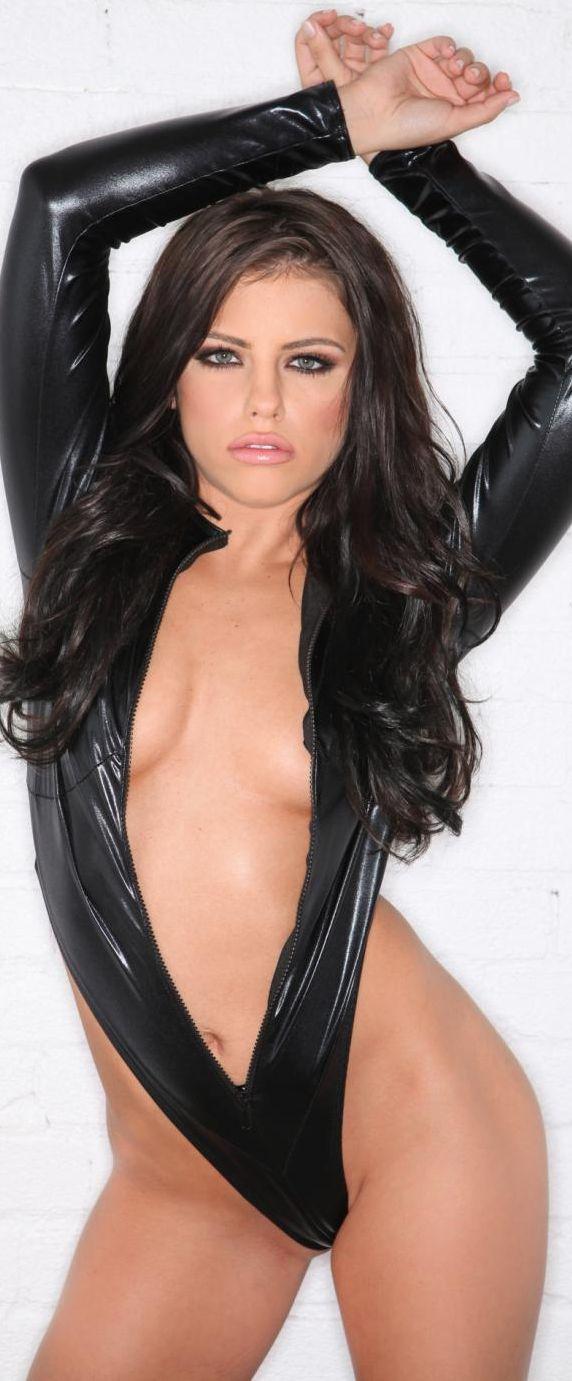 Erica Lauren Porn Tube