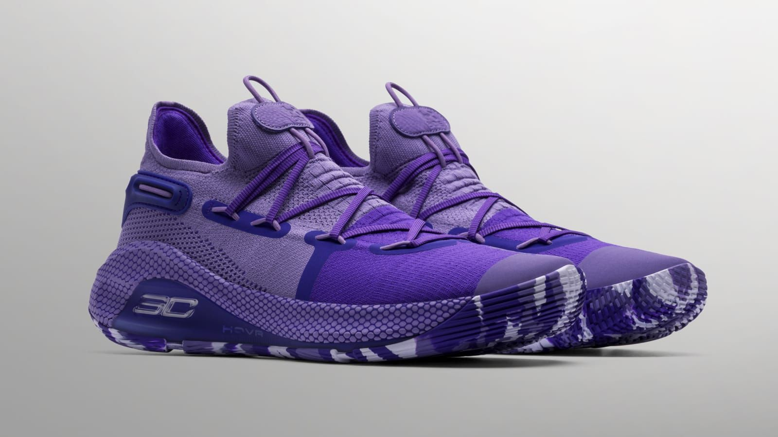 girls curry basketball shoes cheap online