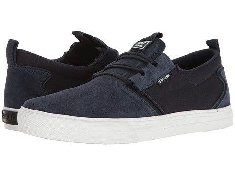 b2d6485902 SUPRA Flow. #supra #shoes #sneakers & athletic shoes | Supra Men ...