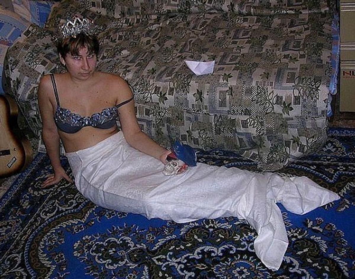 Russian dating site worst