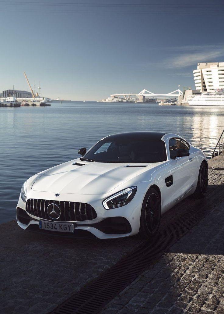 Luxury World Cars World Class Carsninstagram Www Instagram Com