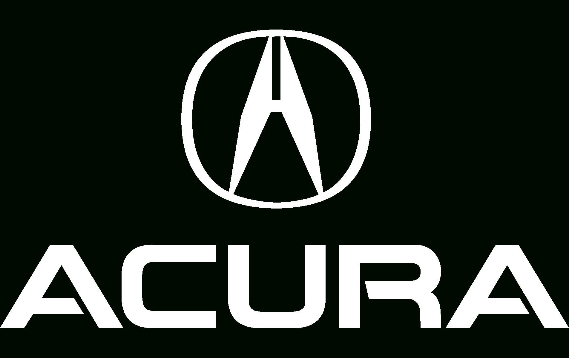 Acura Navigation Update 2020 Picture Car Brands Logos Acura Car Logos