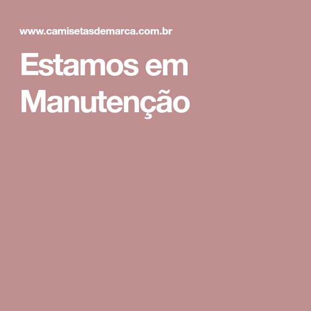 Camisetas MCD Masculinas no Atacado - Lotes de 03 a 50 peças ... 3cf79f85cd625