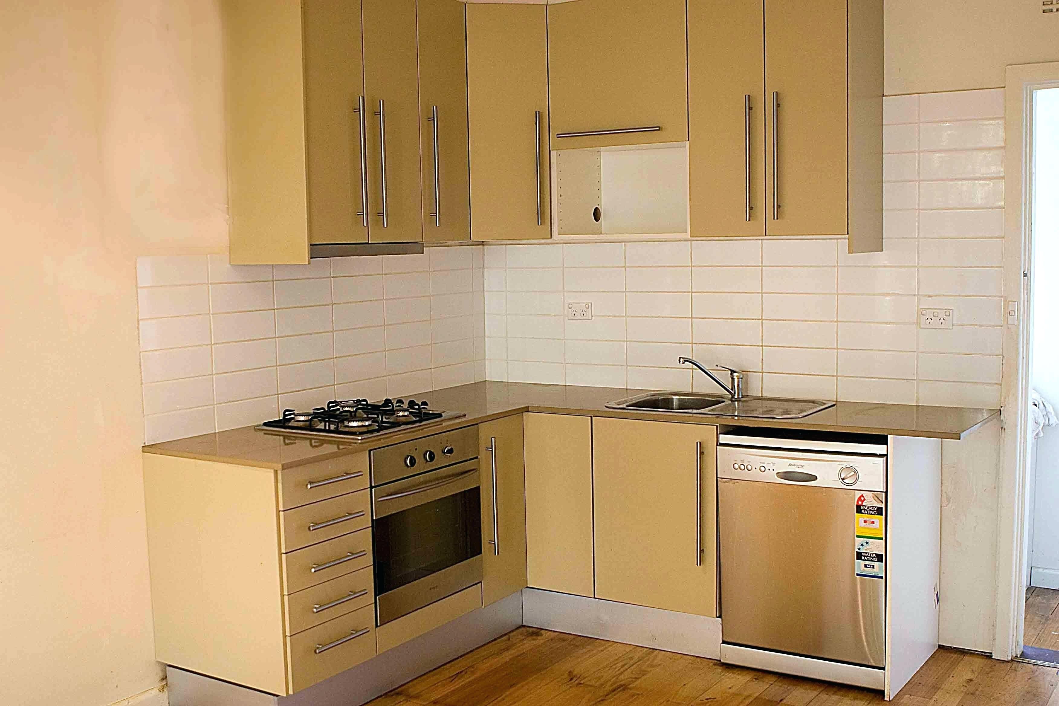 Home küche einfache design bilder top  spezielle küchenschränke pläne dimensionen vision  offene