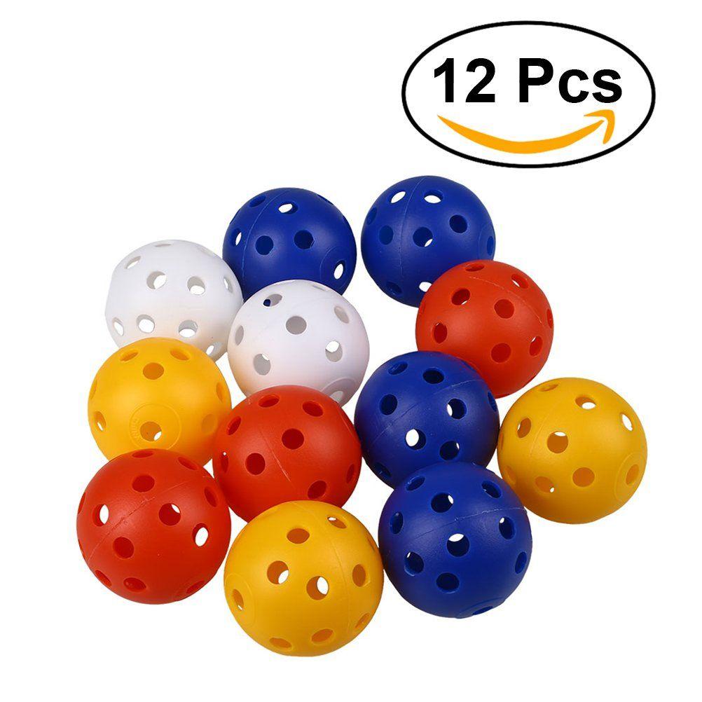 20+ Cheap plastic golf balls viral