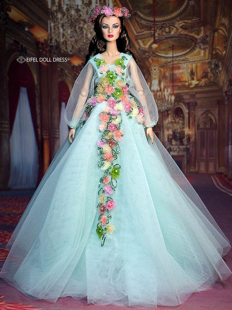 Fancy Selling Wedding Dress On Ebay Frieze - All Wedding Dresses ...