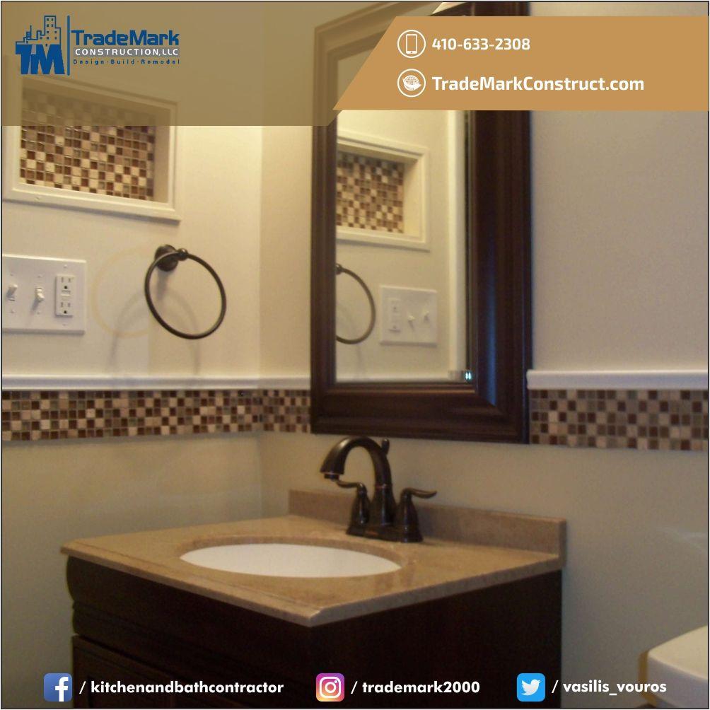 Bathroom Remodeling Baltimore Bathroom Renovation Contractors Bathrooms Remodel Bathroom Remodeling Contractors Remodel [ jpg ]