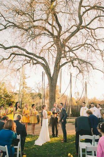 Teagan Justin Loomis Flower Farm Inn Wedding
