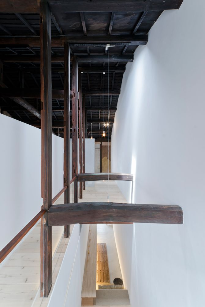 Endo Room Design: Minimalist Home Decor, Minimalist Home, Home Decor