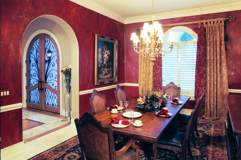 dining room crystal chandeliers dining room tables and chairs sets counter height dining room furniture #DiningRoom