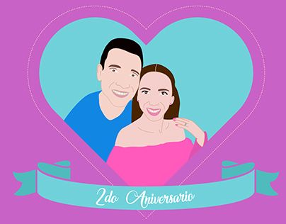 """Check out new work on my @Behance portfolio: """"Caricatura"""" http://be.net/gallery/50585697/Caricatura"""