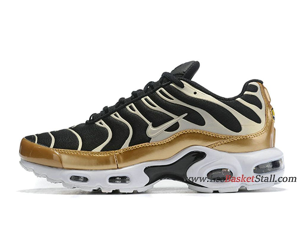 Basket Nike Air Max Plus/Tn Requin 2019 Chaussures Nike Pas Cher ...