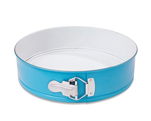 10 Kinds Of Baking Pans
