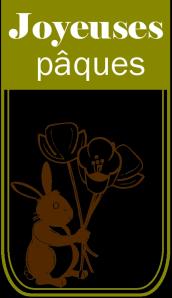 2-joy-paques11.png  par LAURENCE   (13-3-2012)