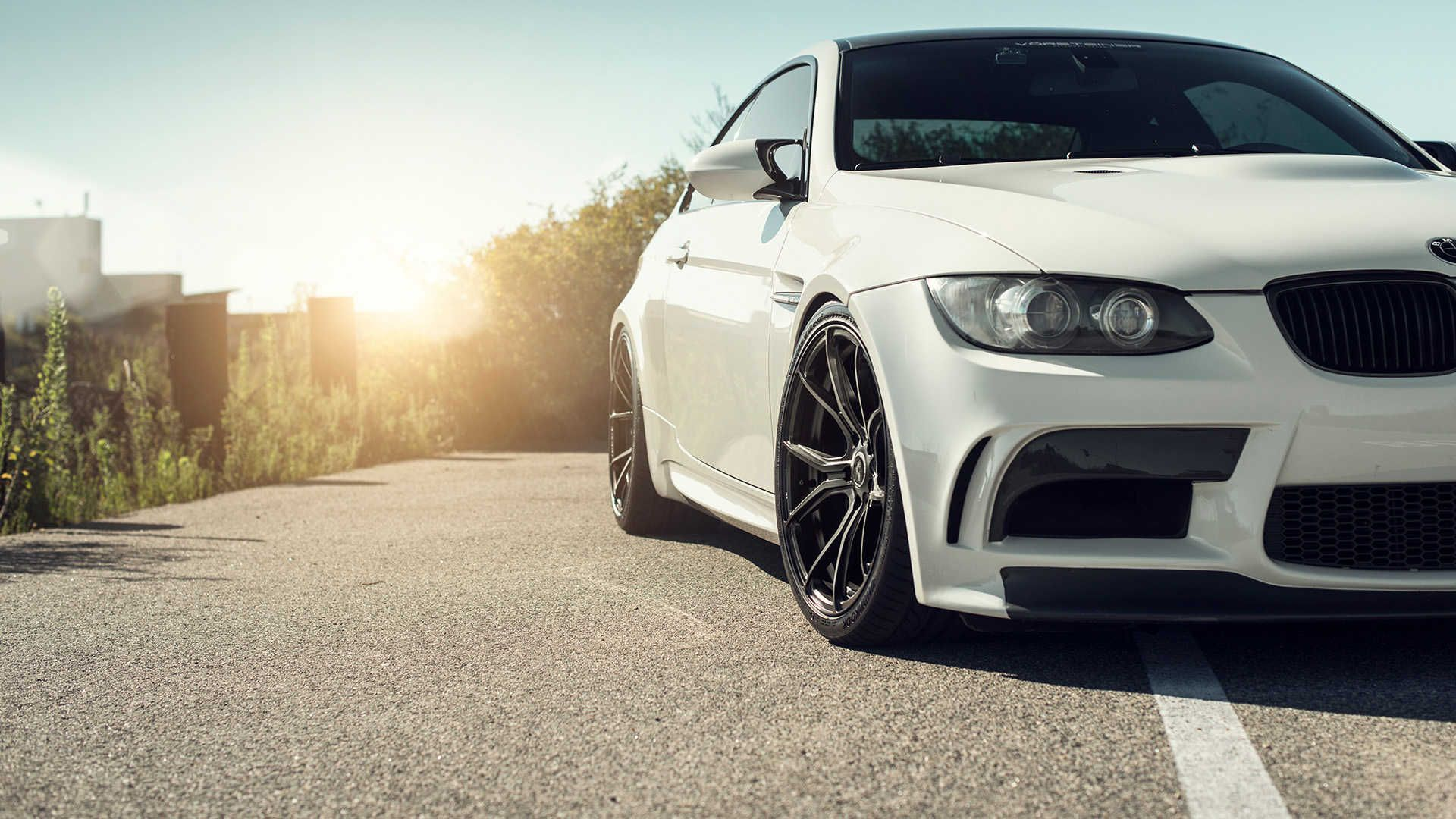 best BMW images on Pinterest Bmw cars Cars and Dream cars