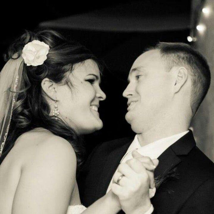 Melissa & Alan September 15, 2012