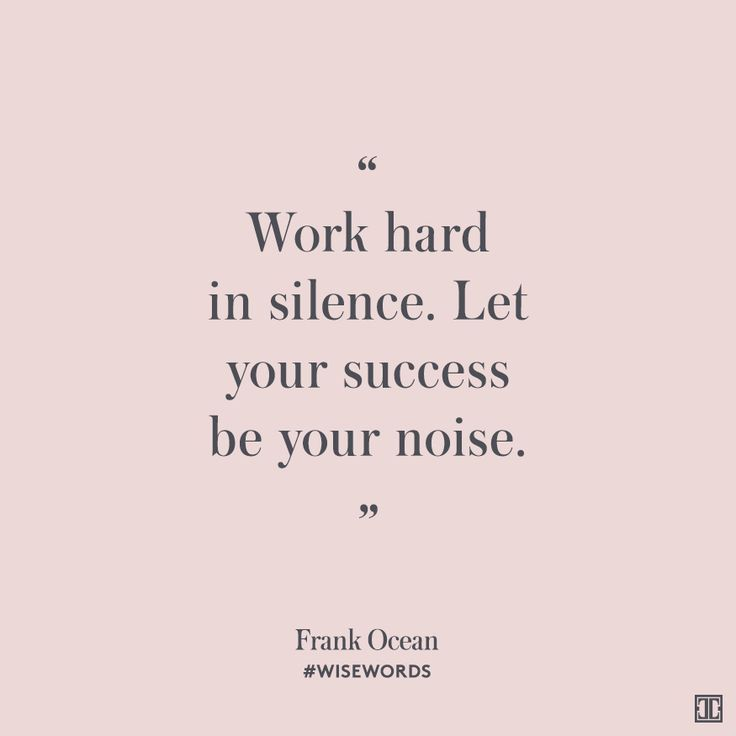 Wisewords From Mindy Kaling Work Motivational Quotes Work Quotes Words