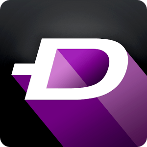 ZEDGE™ Ringtones & Wallpapers v5.52.6 [Ad Free] Cracked