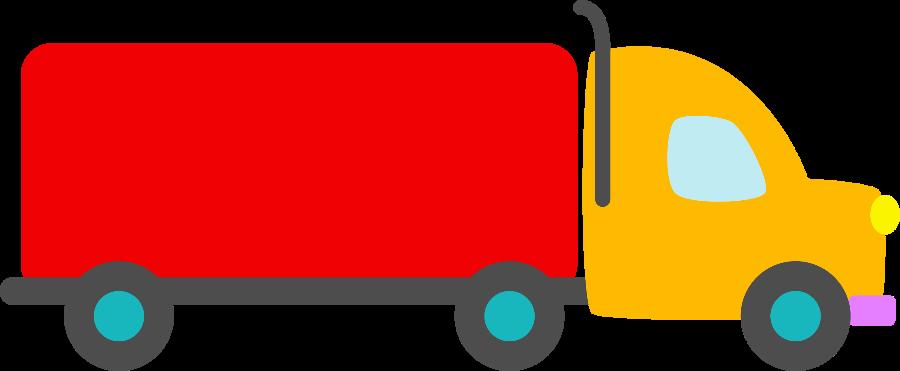 Pin De Miriam Butler En Boy Toys For Quilts Camiones Para Ninos Manualidades De Fomi Manualidades