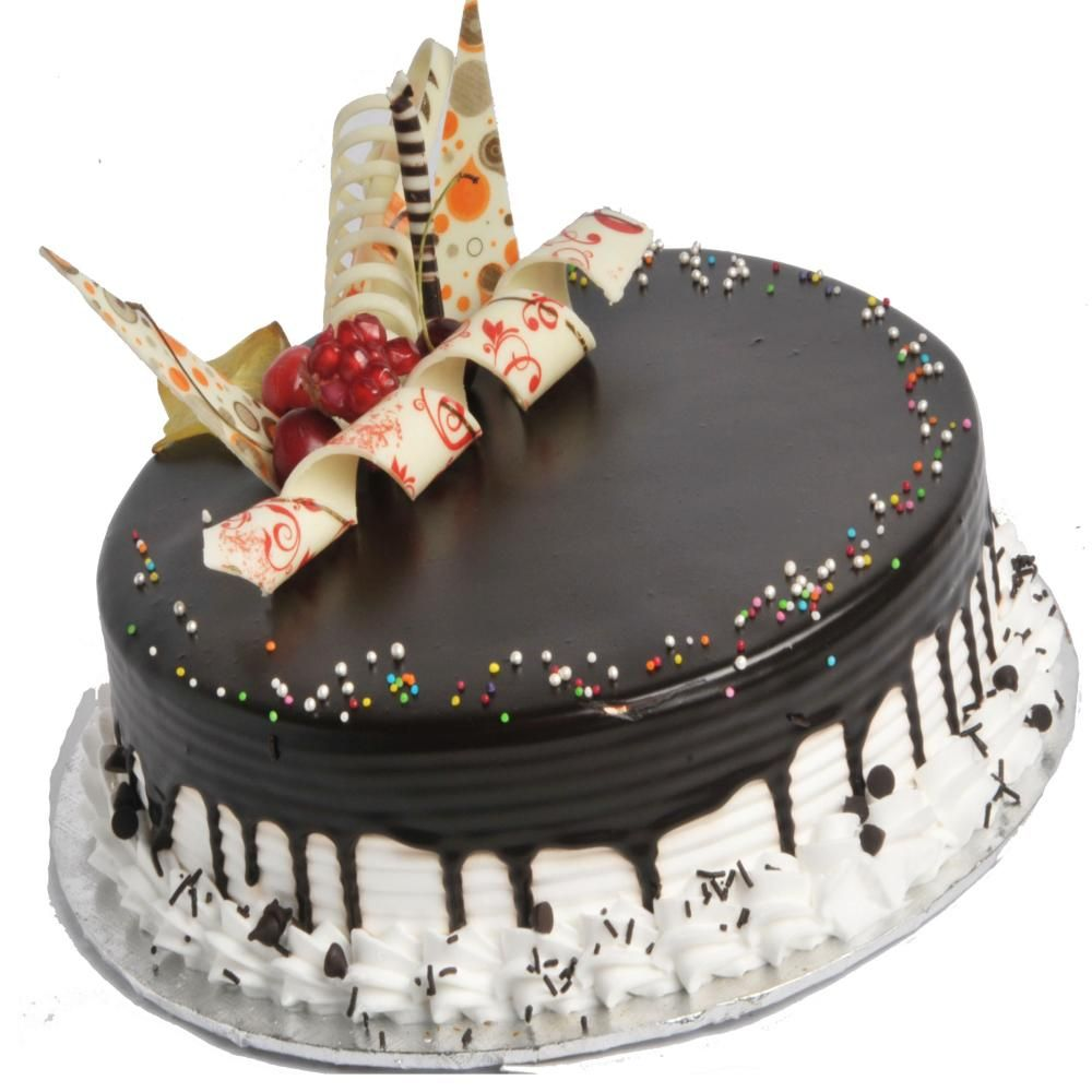 Birthday is time for enjoy and celebration gift is common
