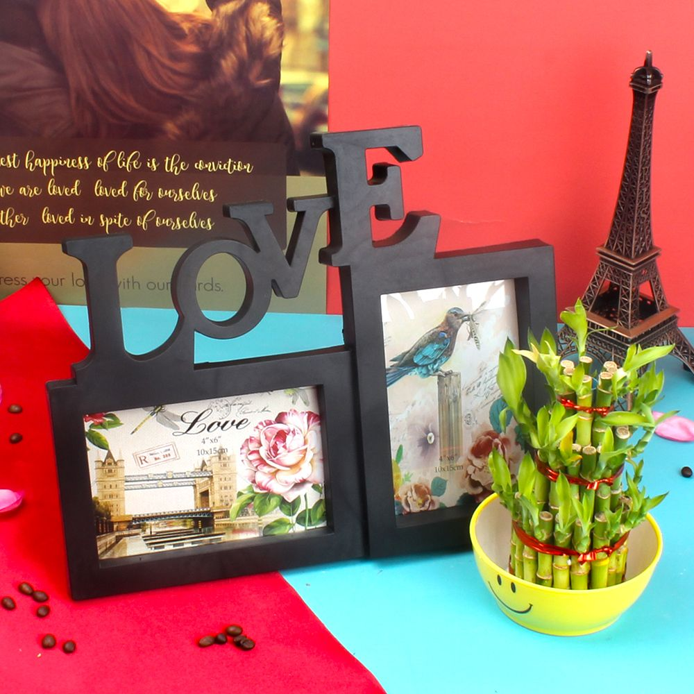 Birthday gifts for boyfriend online romantic birthday