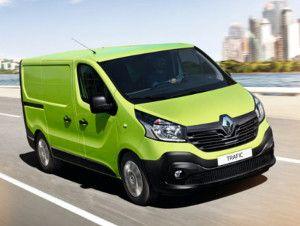 Renault Trafic e Renault Master: il motore del tuo successo! Noleggio a partire da 359€ al mese >> http://ow.ly/Usyke #Top_Partners