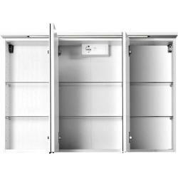 Reduzierte Zimmereinrichtungen #cabinetorganization