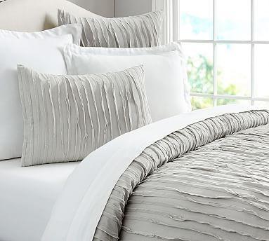 Camille Cotton Duvet Cover Duvet Cover Master Bedroom Duvet Bedding Bedding Sets