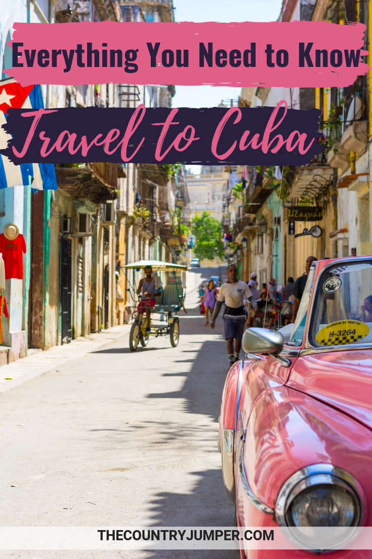 5e7cb791a2477046fad1f68f1da448ff - How Do You Get To Cuba From The Usa